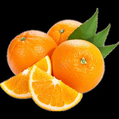 naranjas.png